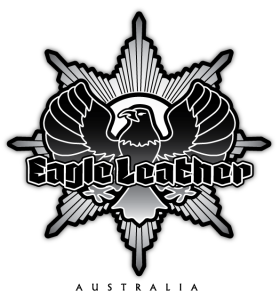 EagleLeather_Logo
