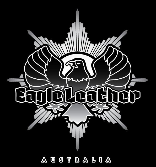 fakehub eagle leather melbourne
